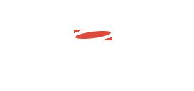 SardegnaPaghe - L'azienda