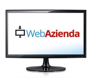 WebAzienda il Software